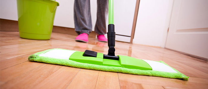 Bond Cleaning in Mentone VIC