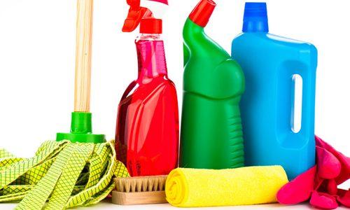 Cleaners Cheltenham VIC