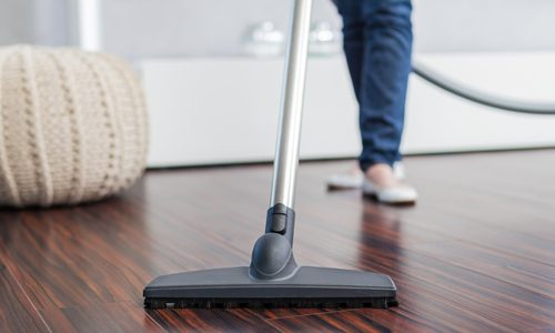 Domestic Cleaning Beaumaris VIC