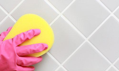 Domestic Housekeeping Cheltenham